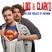"Smallville ""Pilot"" Summer Screening (with Justin Miller)"