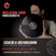 Claus Casper @ Ibiza Global Radio - Julio 15