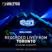 Global DJ Broadcast Jul 07 2016 - World Tour: Toronto