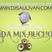 BANDA BUCHONA MIX 2016 DJSAULIVAN