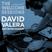 Any Given Sunday with David Valera