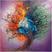 FINGERNOSE Psychedelik Tree 2016.07.13