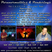 Paranormalities & Ponderings Radio Show featuring guest Roger Belt!