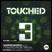 warpedweirdo - 30.07.2016 | Touched Music special
