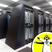 Supercomputers & Super Computing