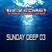 WickedMix - Sunday Deep 03 - 09-09-18