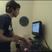 Dj Lunarjetman @ www.rave-radio.com liquid dnb
