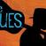 Blues Time 4 maart 2015 presentatie Henny van Petersen