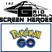 Screen Heroes 29: Pokemon Go Tips & Tricks