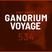 Ganorium Voyage 534