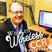 Willis Wireless - @WillisWireless - 17/04/17 - Chelmsford Community Radio