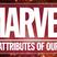 The Marvelous God - Audio