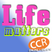 Life Matters - #lifematters - 08/10/17 - Chelmsford Community Radio