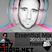 Doorly - BBC Essential Mix (2010-09-18)