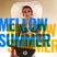 Mellow Summer Mix