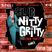 Club Nitty Gritty Promo Set