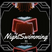 Nightswimming 31 - Arcade Fire - Neon Bible