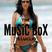 MUSIC BOX by GIGI MARINI (REWIND) 15 LUGLIO 2017