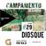Campamento de Bandas #29 - Diosque