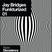RadioDecadence - Jay Bridge - Funkturized 01