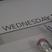 One Take Wed Mix 001 - DJ Kris Latte'