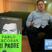 Entrevista OMB con Juan Pablo Escobar a.k.a. Sebastian Marroquín parte 1 martes 01 de sep 2015
