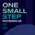 PMB096: One Small Step