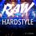 Rawstyle Mix #39 By: Enigma_NL