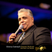 """Pastor Tom Vasquez: """"My Colors Are Clear"""" (02.07.16)"""