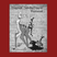 Dragnok - SundayTrippin Promoset