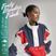 FMO Funk - 029 | Saul W