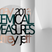 Kemical Measures :::: vol. May 2013 :::: JeffreyJeff
