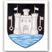 Totnes Town Council Meeting July  2015