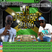 FLEXX INTERNATIONAL SOUND LIVE AUDIO RECORDING ON DOSEOFIT RADIO pt 40 2016