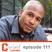 111 | Paychecks & Balances - Interview with Rich Jones, HR Pro in San Francisco, CA