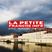 Franche Info du 21/01/2021 [Emission complète]