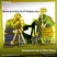 beespaceradio with bioni samp - 28-Sept-2021 - TRIBUTE to Richard H. Kirk R.I.P 1956-2021