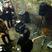 THE FINAL FRIDAY DRIVE TIME! Fiona Ledgard interviews John Tatlock (The Box Mobile Recording Studio)