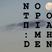 Nootropia_Miden_240912