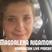 Obowiązkiem dziennikarza jest patrzenie na ręce. Magdalena Rigamonti w Kondraciuk LIVE Podcast #3