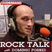 Dominic Forbes - Rock Talk Best Of 2015 Part 2