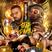 """ DJ Ty Boogie "" Trap Party - 2018 MixTape"