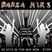 Danza Mix 3 - Mixed By Cj Project & Matixmix ( Versión Megamix )