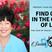 Find Calm In The Chaos 2019_18_01 Darlene Larson
