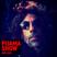 Pijama Show - 24/06/2021