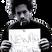 C Stylez & Darryl Masih presents Redman - Funk Doctaspock Mixtape (2011)