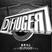 Hip Hop Mix Vol 1 - Dj Fiuger