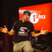 BBC Radio 1Xtra Mix @ 6!