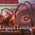 Liquid Lounge - Indigenous Beats... (Live @ Sunrise Feb 2013)