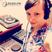 DSH - Live @ RCKO.FM (SHE FIRE Radio Show)